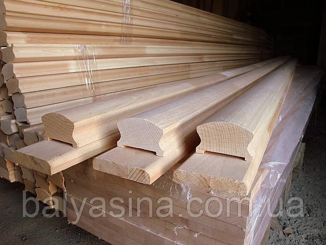 Изготовление лестниц своими руками для своего дома