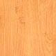 Кромка меламиновая 20мм ольха (Лентакс-ЮГ)