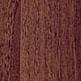 Кромка меламиновая 40мм орех канада (Лентакс-ЮГ)