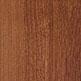 Кромка меламиновая 20мм орех средний (Лентакс-ЮГ)