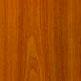 Кромка меламиновая 20мм груша темная (Лентакс-ЮГ)