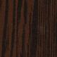 Кромка меламиновая 20мм дуб венге (Лентакс-ЮГ)