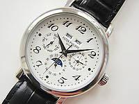 Часы PATEK PHILIPPE GENEVE механика.Класс АА