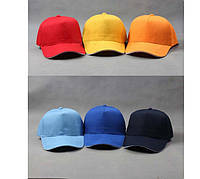 Стильные и практичные кепки бейсболки. Высокое качество. Головной убор. Оригинальная кепка. Код: КД1