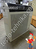 Парапетный газовый конвектор Модуль АОГ- 5 - СП, обогрев до 60м/кв !