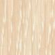 Кромка меламиновая 40мм дуб молочный (Лентакс-ЮГ)