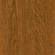 Кромка меламиновая 20мм дуб рустикал (Лентакс-ЮГ)