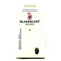 Кофе в зернах Blaser Sera без кофеина 250г