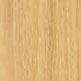 Кромка меламиновая 20мм дуб светлый (Лентакс-ЮГ)