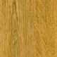 Кромка меламиновая 20мм дуб седан (Лентакс-ЮГ)