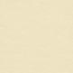 Кромка меламиновая 20мм крем (Лентакс-ЮГ)