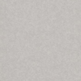 Кромка меламиновая 20мм серая (Лентакс-ЮГ)