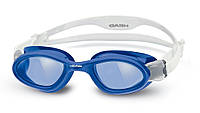 Очки для плавания в бассейне Head SuperFlex + стандартное покрытие