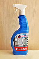 Gallus спрей для чистки душевых кабин 650 мл
