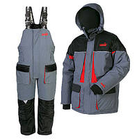 Одежда для зимней рыбалки и охоты