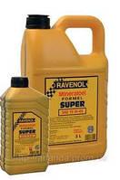 Ravenol  15W40 Formel Super  1л.(равенол)