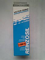 Автомобильный герметик прокладка Victor Reinz Виктор Реинц (70г)