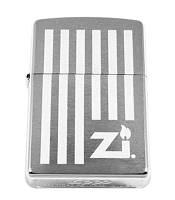 зажигалка  ZI VERTICAL Zippo (100.037)