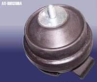 Опора ДВС задняя правая A11-1001310BA