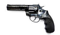 Револьвер под патрон Флобера   Ekol Viper 4.5 black