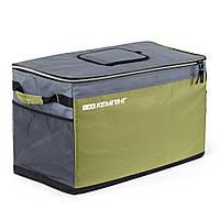 Изотермическая сумка Кемпинг ''Party Bag'' CA-2013