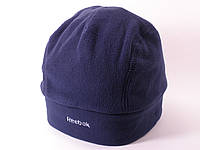 Шапка Reebok флисовая Essentials W51518