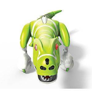 Динозавр Zoomer