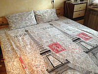 Постельное белье Вилюта 9432 двухспальное