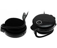 Беспроводные наушники ATLANFA AT-7605 + FM + MP3 + слот под microSD до 32ГБ