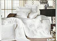 Комплект постельного белья Vie Nouvelle шелкография