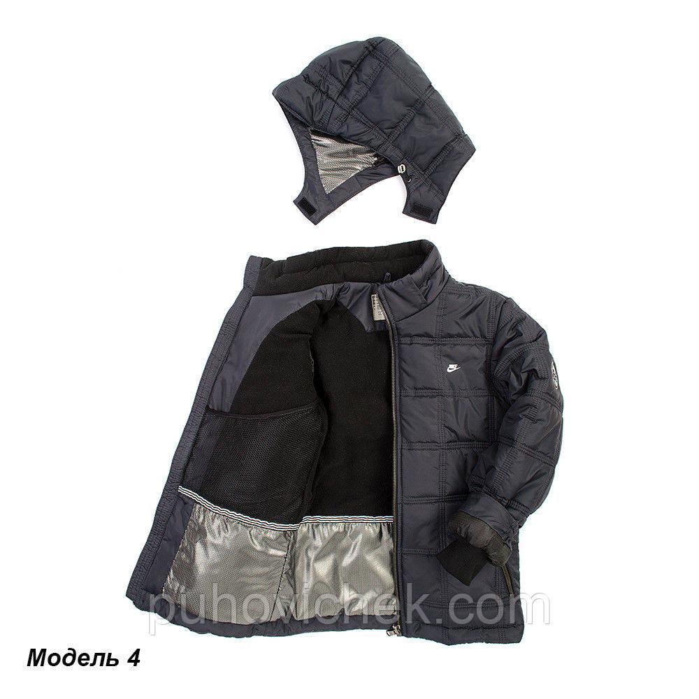 W1319 jonathan зимняя куртка