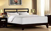 """Двуспальная кровать """"Карделия"""""""