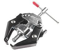 Съемник для аккумулятора и генераторов JTC 5628