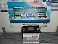 Аккумулятор BOSCH 0092S30030 45Ah , 0 092 s30030
