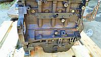 Поддон двигателя 1.3 Опель Комбо / Opel Combo