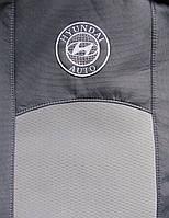 Чехлы на сидения автомобилей марки HYUNDAI