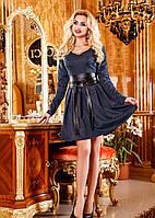 Вечерние платья Фифа