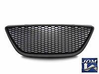 Решетка радиатора Seat Ibiza