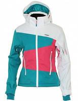 Женская горнолыжная куртка от ENVY Selma Snowboard jacket в размере L