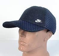 Чоловіча  тепла  кепка  на  флісі  з  вушками NiKE