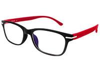 Защитные очки для работы за компьютером отзывы ЕАЕ 2081 С489