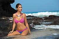 Модный купальник яркий SONIA MONO F11А 339