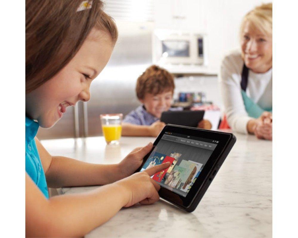 детский ноутбук ikid startright f11832ua инструкция