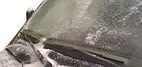 Нагреватель дворников автомобиля 50*370 мм подогрев щеток дворников