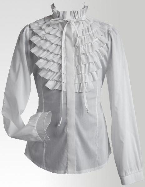 Качественные блузки доставка