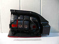 Фонарь задний левый VW T5 03-09 (пр-во TYC)