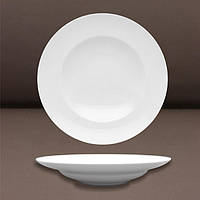 Тарелка глубокая 290 (для пасты) KASHUB / LUBIANA Любяна 0227