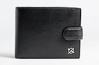 Кожаное мужское портмоне Luxon 8356