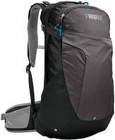 Рюкзак для походов 22 л. Thule Capstone 22L S/M 207400 серый