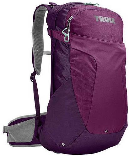 Женский рюкзак 22 л. Thule Capstone 22L XS/S Hiking 207603 фиолетовый